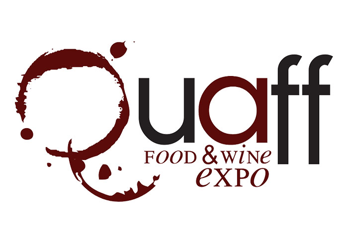 Quaff Food and Wine Expo