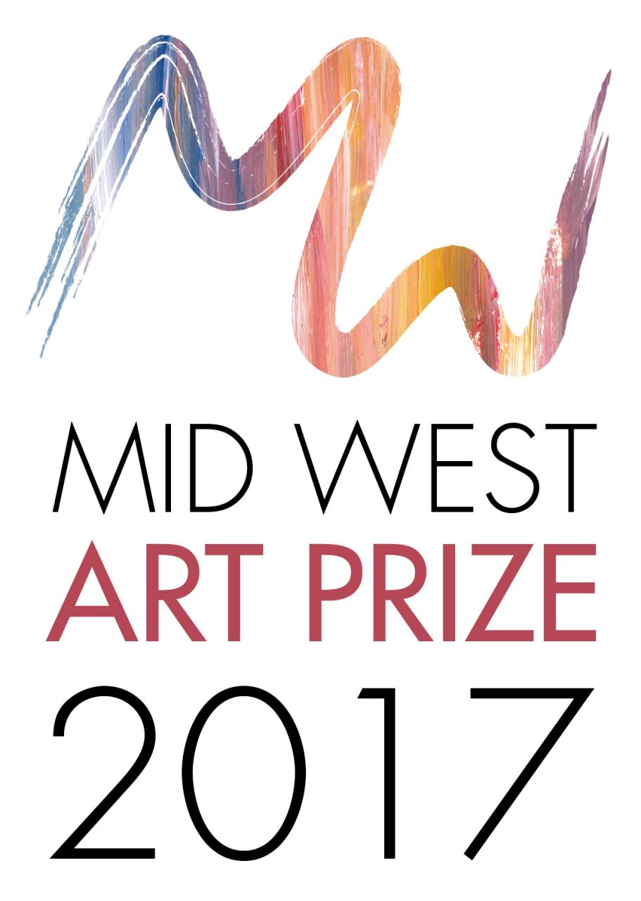 2017 Mid West Art Prize