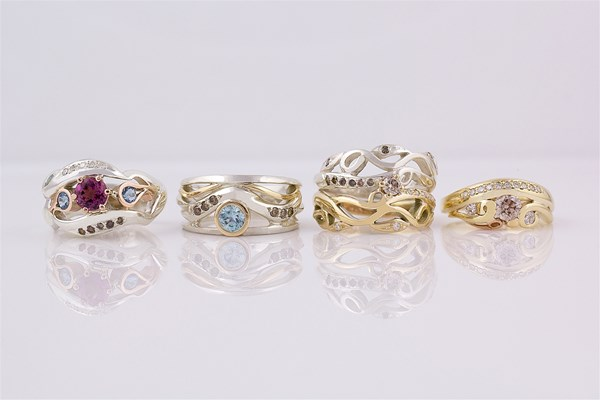 Gemma Baker Jeweller - LMR Photography 41