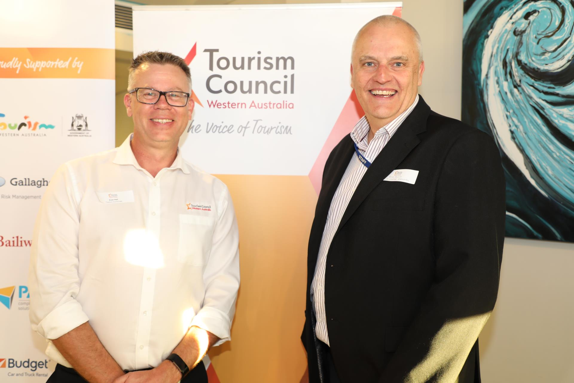 Geraldton selected to host WA Regional Tourism Conference