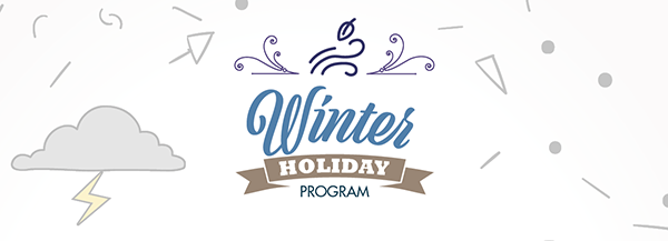 School Holiday Program returns this winter