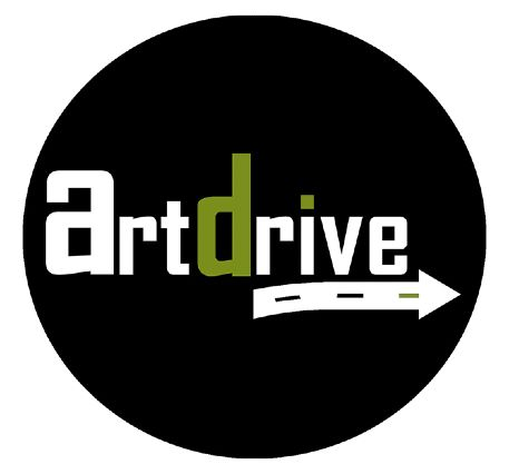 $5000 worth of prizes on offer through ArtDrive